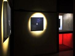 Installation view: HIDDEN2019Tokyo, Japan©Rentian Qiu